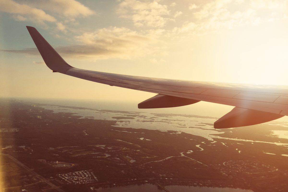Turystyka w własnym kraju cały czas kuszą wyśmienitymi ofertami last minute