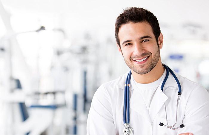 Leczenie osteopatią to leczenie niekonwencjonalna ,które w mgnieniu oka się kształtuje i wspiera z problemami ze zdrowiem w odziałe w Katowicach.