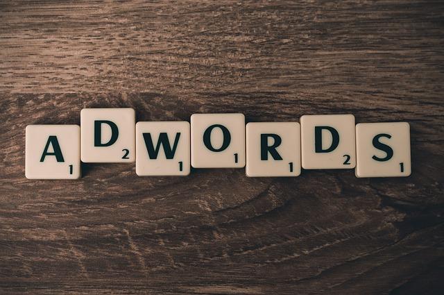 Ekspert  w dziedzinie kampani Adwords wesprze i dostosuje godziwą podejście do twojego biznesu.
