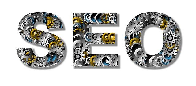 Specjalista w dziedzinie pozycjonowania sporządzi adekwatnastrategie do twojego biznesu w wyszukiwarce.