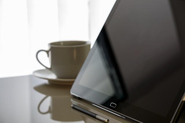 Specjalista  w dziedzinie kampani Adwords wspomoże i dobierze odpowiednią metode do twojego biznesu.